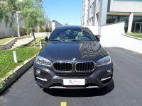 BMW X6 3.0 30V 35i 44