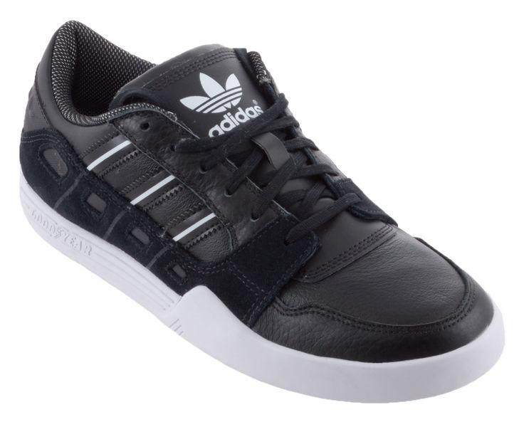 Adidas Herren Sneaker 2016