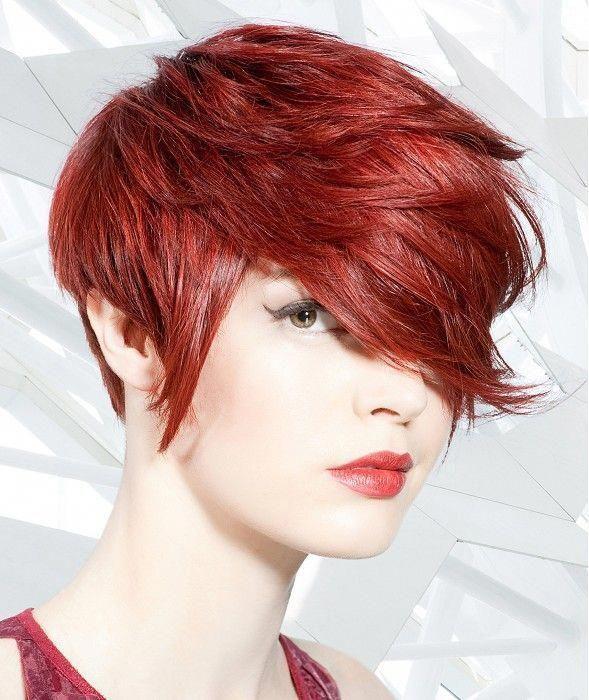 DIY Frisuren nach unten #Diyhairstyles