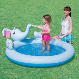 http://jualmainanbagus.com/children-pool/elephant-play-pool-chpa40