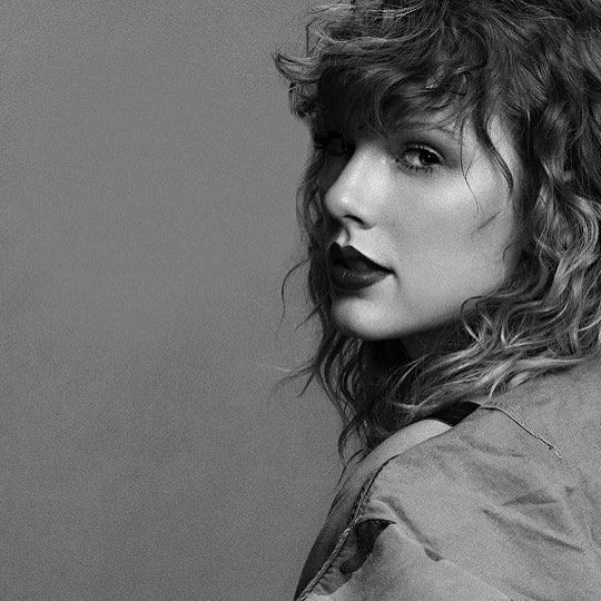 Best 25+ Taylor swift ... Taylor Swift Reputation