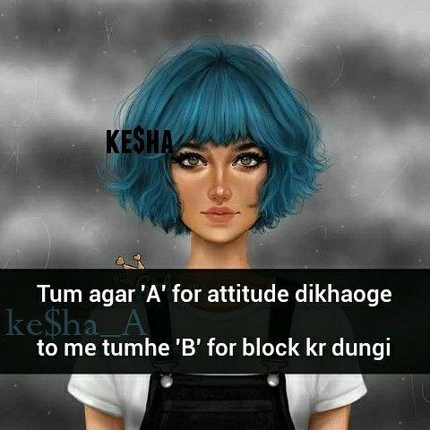 https://www.instagram.com/15_kesha/