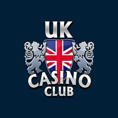 UK CASINO CLUB Is a London themed stylish and sophisticated online casino, featuring a range of 550+ Video Poker, Blackjack, Craps, Slots and many other online games. 