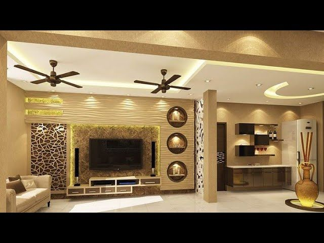 150 Interior Wall Decoration Ideas Modern Living Room Furniture