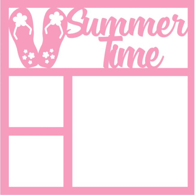 baby scrapbook templates 465 best silhouette overlays images on pinterest die cutting