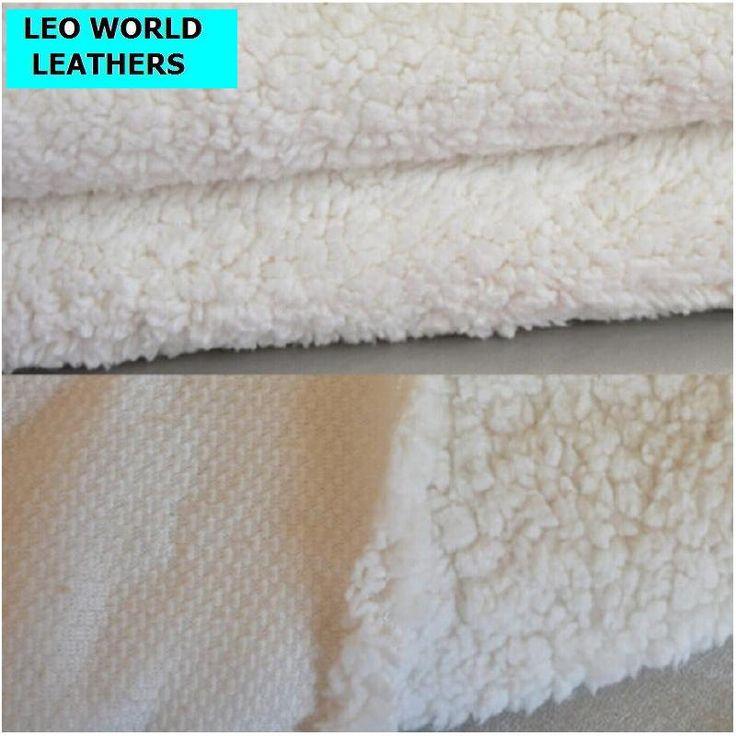 Aliexpress.com: Comprar Leo mundial de cuero blanco beige verde de imitación de piel de imitación cuero de la pu para forro de la ropa de forro y de la bufanda T0002 de sofás seccionales de cuero a la venta fiable proveedores en LEO LEATHERS WORLD