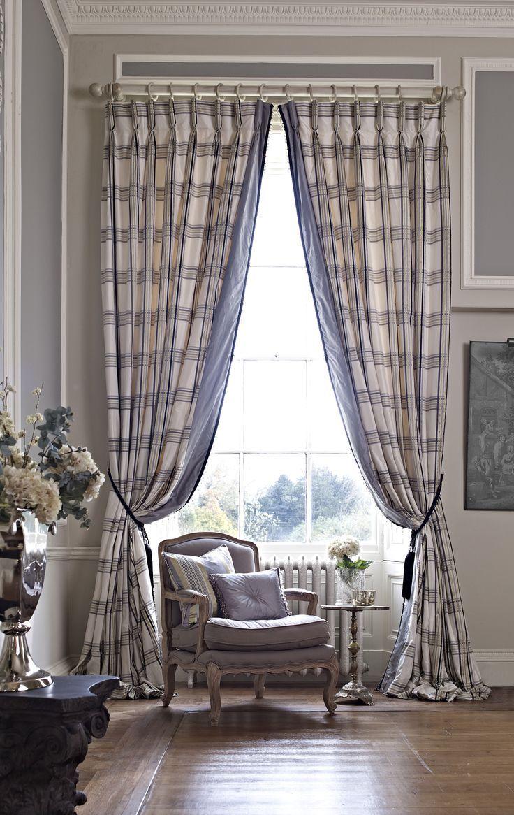 959 best Curtain ideas, blinds etc... 1 images on Pinterest