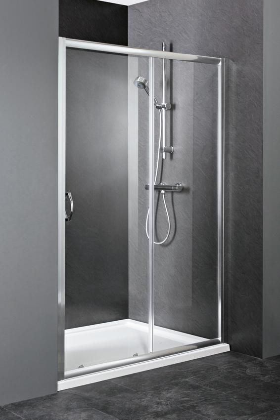 Cheap Bathroom Suites And Small Bathroom Decorating Ideas Photos Future Plans Ideas For This New Bathroom Architecture Design 46 Bathroom interior decor | www.krtipsheet.com