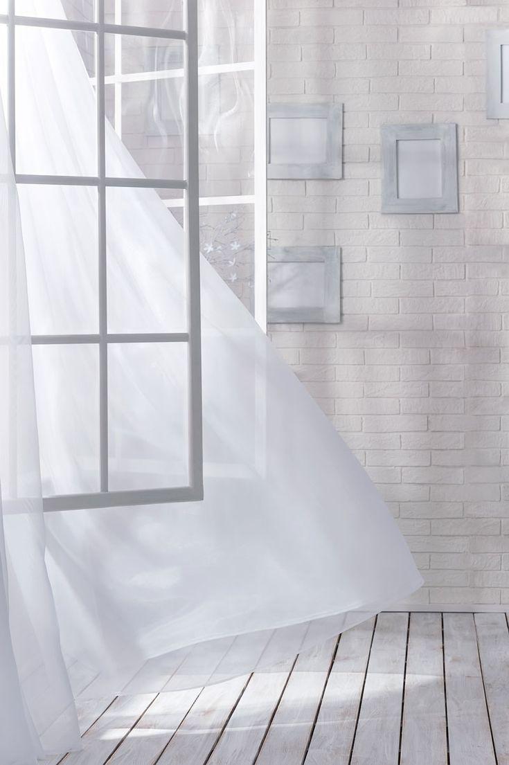 Feng Shui In Interior Design Images Design Inspiration