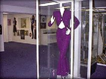 Selena Museum in Corpus Christi! I have to go here!