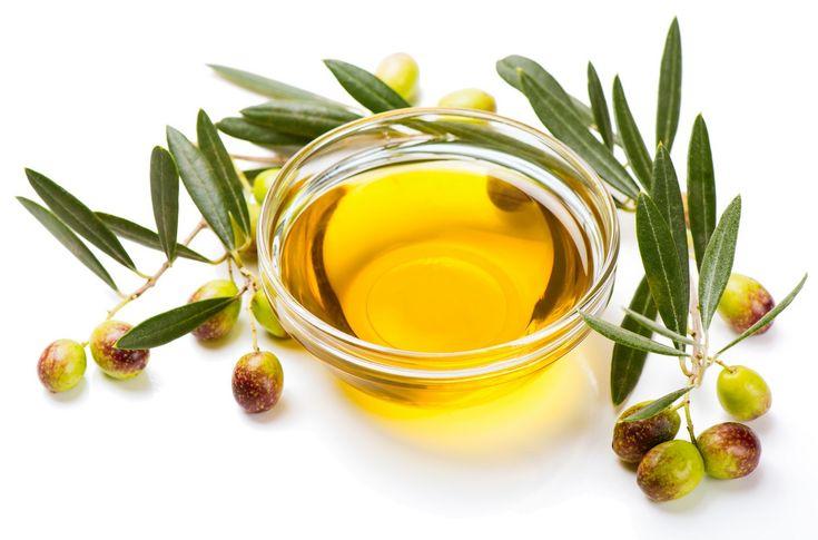Quels sont les bienfaits des huiles végétales sur les cheveux ? Quelles huiles choisir pour mon type de cheveux ?