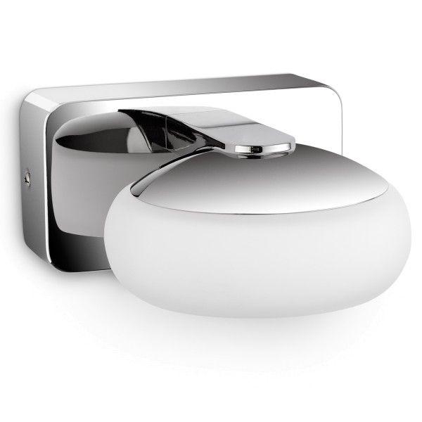 Philips Silk 1 badkamerlamp LED