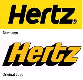 Hertz Car Rental Austin Bergstrom Airport