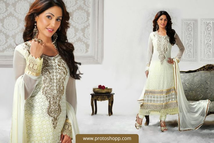 Be the life of New Year party with designer Long Pajami Suit from #Protoshopp. Shop @ http://bit.ly/2bXwbgH #fashionblogger #styleblogger #blogger #trend #newyearsday #newyear #2017 #dec312016 #newyearsparty #newyearsday #India #buy #sell #happynewyear2017 #2017ready #like #followforfollow #blog #fashiondiaries #fashionbloggers  #onlineshopping #celebrity  #lifestyle #party #fashion #onlineshopping