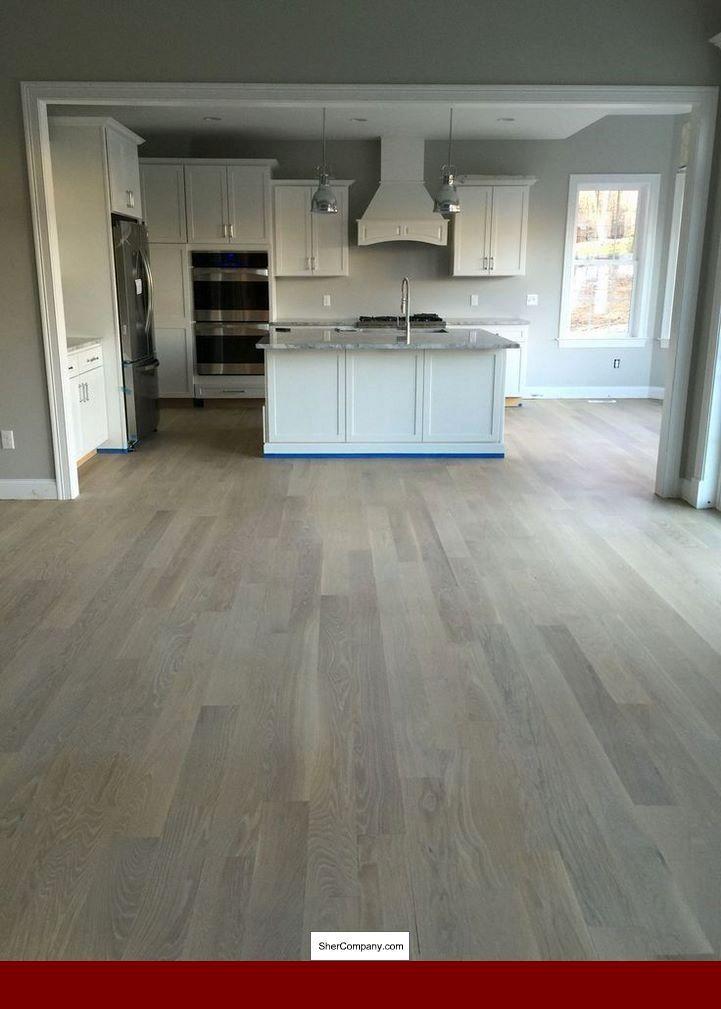 Ceramic Tile Wood Flooring Ideas Leftover Laminate Flooring Ideas And Pics Of Livi Hardwood Floor Colors Living Room Hardwood Floors White Oak Hardwood Floors