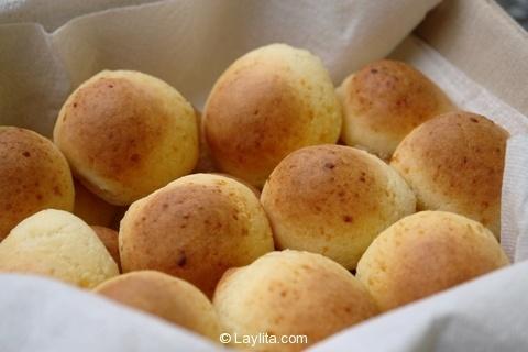 farine de yuca : farine de  manioc
