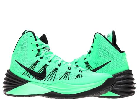 Nike Hyperdunk 2013 Mens Basketball Shoes