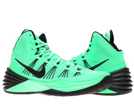 Nike Hyperdunk 2013 Mens Basketball Shoes