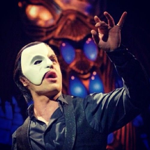 73 best images about Phantom of the Opera on Pinterest ...