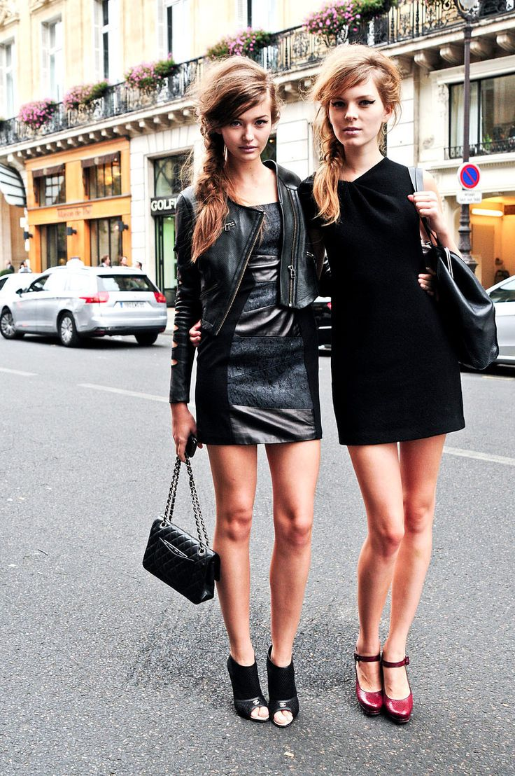 1000 Images About Style Inspiration On Pinterest Dr Martens