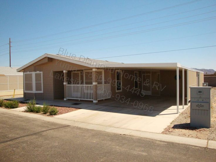 Pre Manufactured Home the 25+ best pre manufactured homes ideas on pinterest