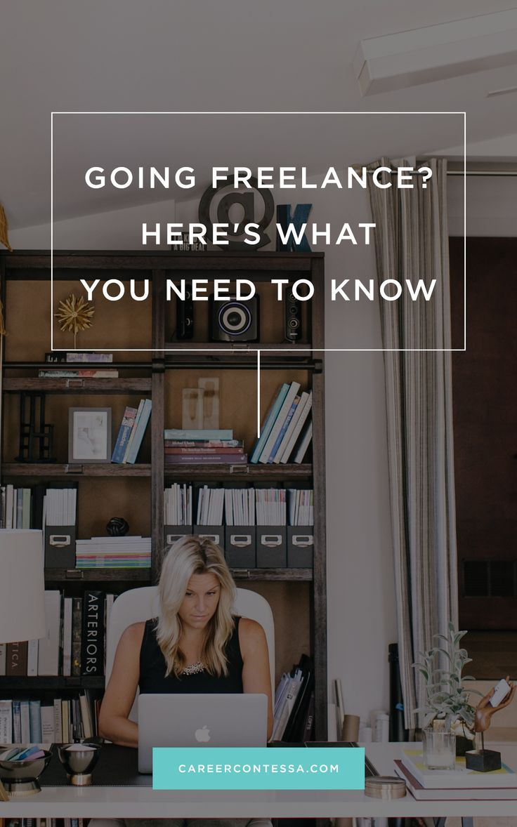 WE INTERVIEWED MARKETING CONSULTANT, TADJI AKHAVAN, TO HEAR HER BEST ADVICE—AND HOW SHE'S OVERCOME HER BIGGEST CHALLENGES—AFTER SEVERAL MONTHS AS A FREELANCER. | CAREER CONTESSA | BY: RYAN BURCH