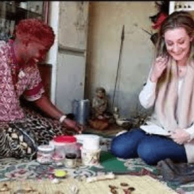 POWERFUL TRADITIONAL HEALER MONEY AND LOST LOVE SPELL 27783313482