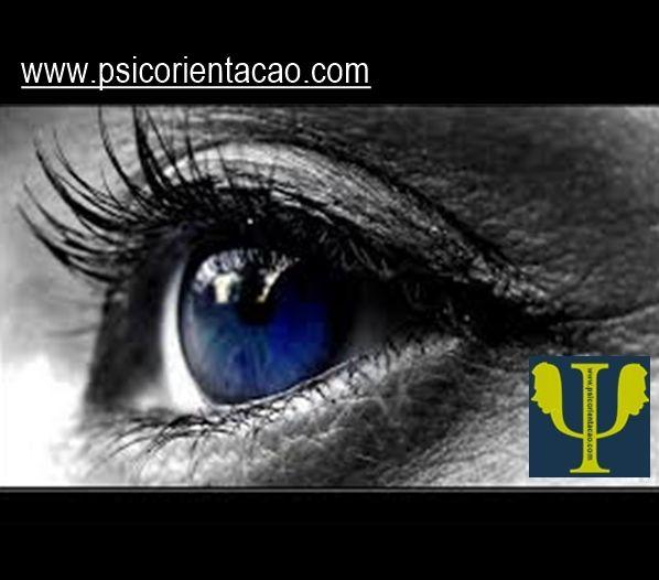 consulta com psicólogo, faculdades de psicologia em sp, centros de psicologia, psicologos a domicilio, psicologo sp