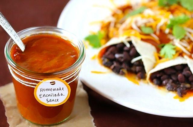 рецепт соуса энчилада – 03