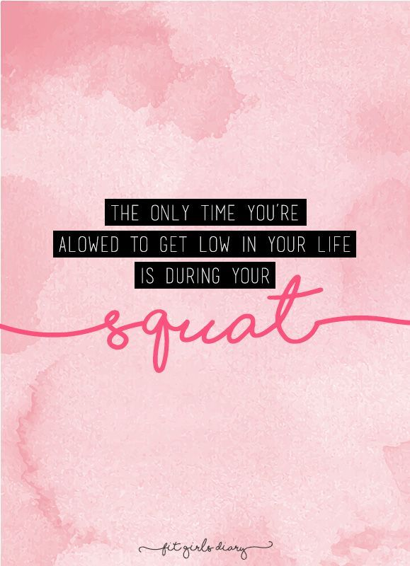 Lack motivation? No worries, check out my 30 fitness motivational posters, inspiring fitness quotes to give you motivation to workout, and you're all set!