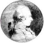 Escritor francés, el Marques de Sade, cuyo verdadero nombre era Donatien Alphonse Françoise de Sade, es conocido por sus obras eróticas...