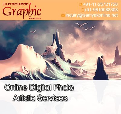 We specialize artistic services that first step of turning a photograph into a true work of art is to capture the ideal composition. This task seems simple and easy, but it requires a thorough professional with the ability and skill to manipulate the light, color and contrast to produce a scene that attracts people's eyes.