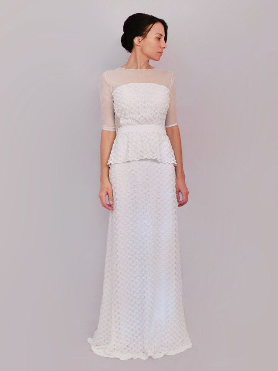 58 best men 39 s unique wedding rings images on pinterest for Peplum dresses for weddings