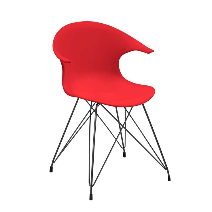 Armlehnstuhl in Rot Kunststoff (4er Set) Jetzt bestellen unter: https://moebel.ladendirekt.de/kueche-und-esszimmer/stuehle-und-hocker/armlehnstuehle/?uid=e8669d69-a19d-5131-960e-be57a4344310&utm_source=pinterest&utm_medium=pin&utm_campaign=boards #esszimmerstuhl #armlehnenstuhl #esstisch #designer #stuehle #küchenstuhl #stühle #kueche #stuhl #armlehnstuhl #design #essstuhl #küche #wohnzimmer #esszimmer #armlehnstuehle #esstischstuhl #hocker #designerstuhl #wohnzimmerstuhl #armstuhl