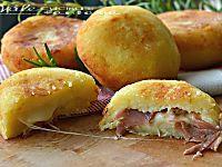 Torte salate raccolta di ricette facili e veloci salva pranzo o cena sono sfiziose e gustose ideali per aperitivi antipasti e buffet e cene all'aperto