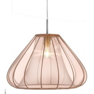 LampGustaf TENNESSEE Taklampa Rosa - Inred.se 919,-