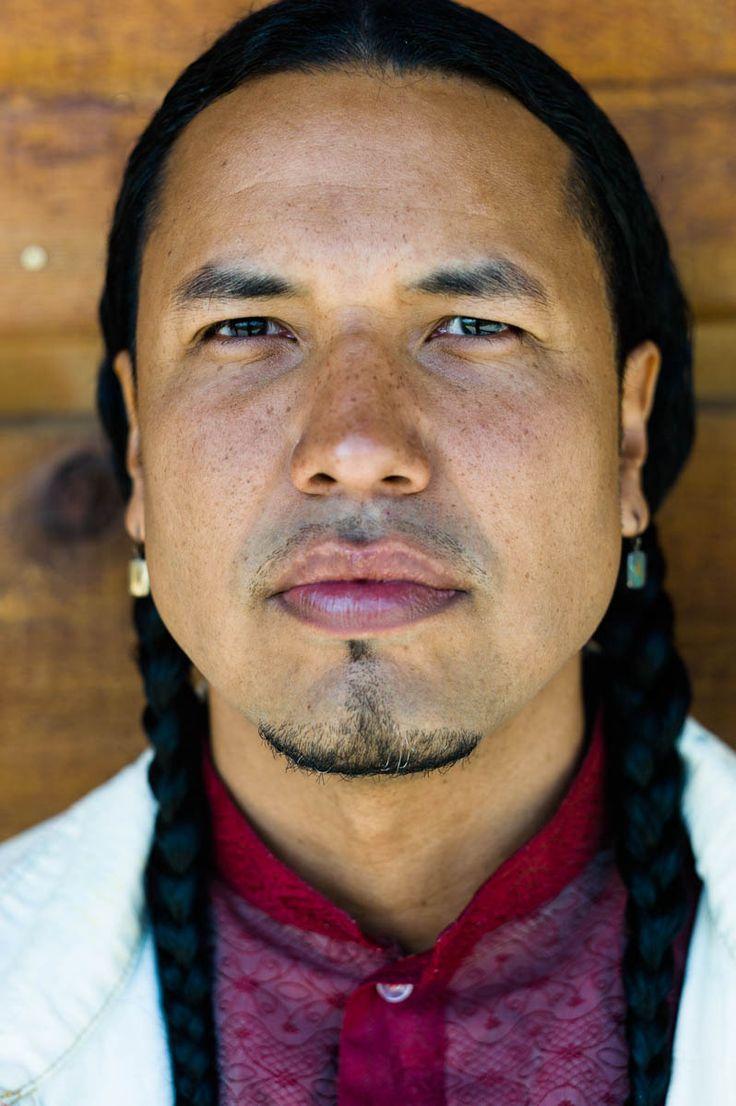 blackfoot black single men Welcome to wendy's.