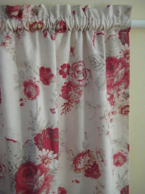 141 best fabric and curtains images on pinterest