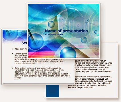 60 best powerpoint images on pinterest ppt design presentation free business powerpoint templates toneelgroepblik
