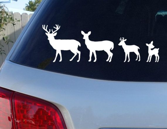 Best  Family Car Stickers Ideas That You Will Like On Pinterest - Family car sticker decals
