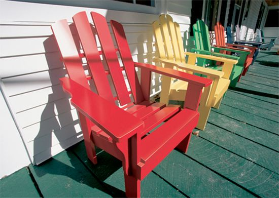 1000 Ideas About Painted Outdoor Furniture On Pinterest Outdoor Furniture Painted Patio