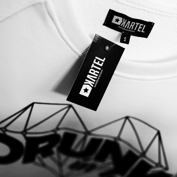 "KARTEL BRAND NEW STUFF for girls :) Sweatshirt ""DRUNK IN LOVE"" shop at: www.hustla.pl/kartel  www.kartelbrand.com"