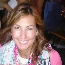 Tienda Online Mujeres de la manga del cordón del verano blusas de la gasa del cuello de O sin mangas Camisa blusa femenina delgada ocasional tops diseñador de la marca ST1999 | Aliexpress móvil