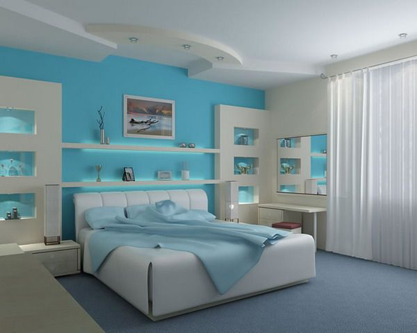 Bedroom Suites Online Painting 88 best rooms with cool paint jobs images on pinterest | bathroom