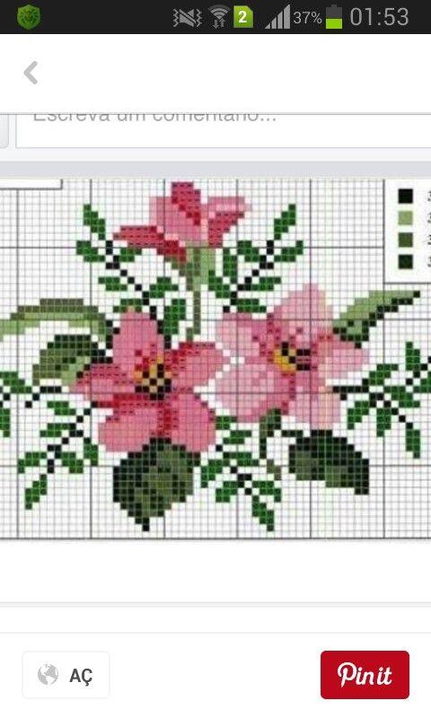 87c2f51ac5e44a8854b0f7c97c852735.jpg (480×800)