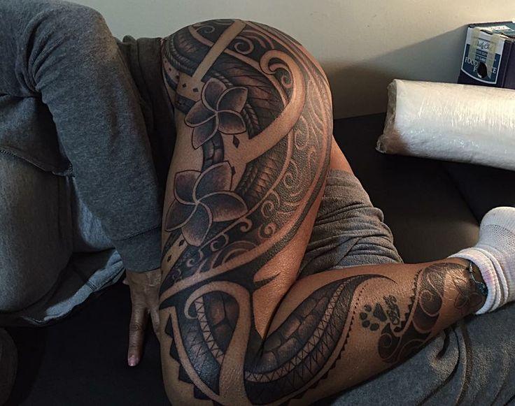 next one tattoos pinterest tattoo tatting and piercings. Black Bedroom Furniture Sets. Home Design Ideas