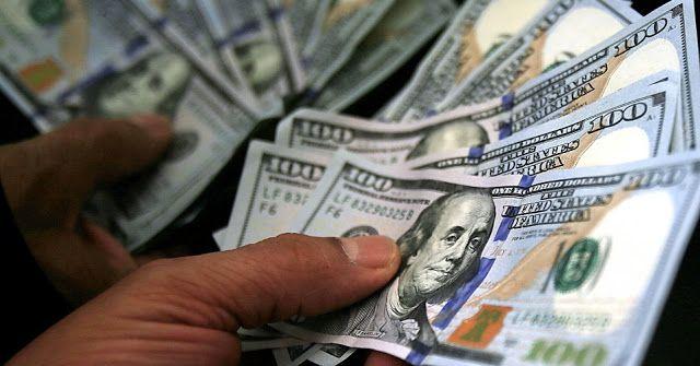 """BLOG ÁLVARO NEVES """"O ETERNO APRENDIZ"""" : DÓLAR DESPENCA A R$ 3,80, MENOR COTAÇÃO DO ANO"""