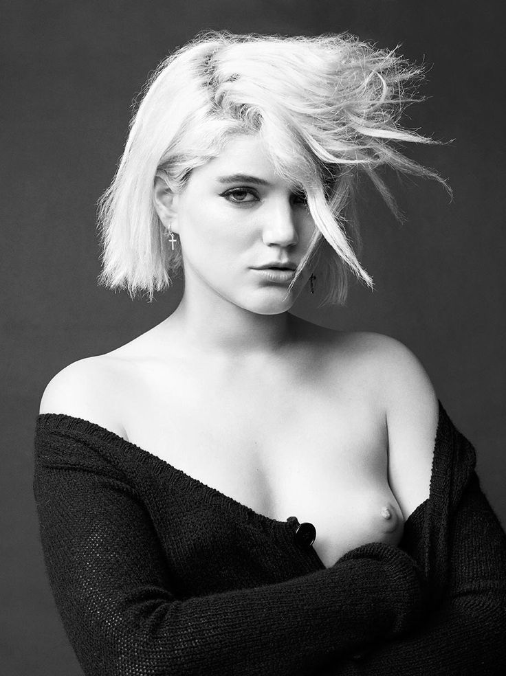 1000  images about Soko on Pinterest | Aliens, You gave up and Sky ...
