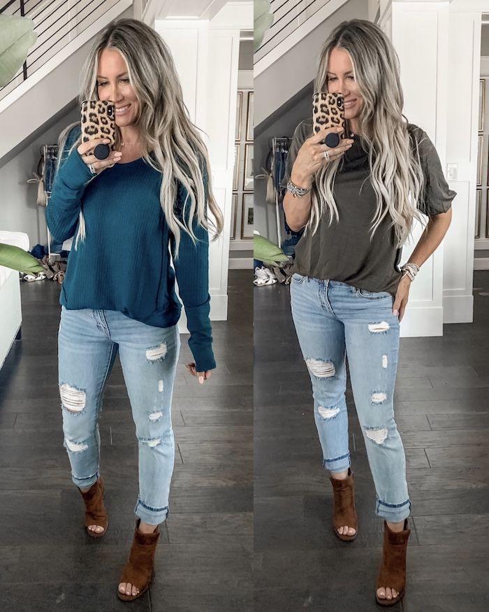 Love by Lynn | Fashion, Fashion blogger, Style