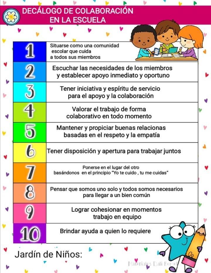 55 Ideas De Notas Para Niños Primeros Grados Actividades Escolares Actividades Para Preescolar